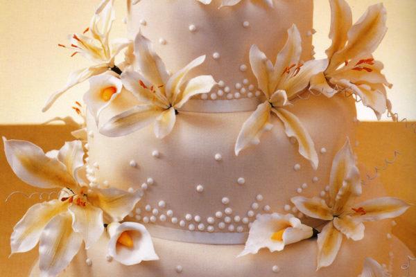 torta gigli